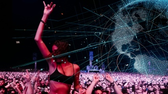 Destination Music Festivals That Are Definitely Worth Traveling For