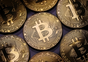 Bitcoin Value Drops Suddenly—Dragging Other Cryptos Down With It