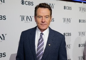 Bryan Cranston Still Gets Emotional About One Of The Darkest Deaths From 'Breaking Bad'