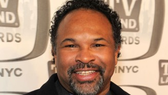 Actors Tweeted Their Support Of Geoffrey Owens After He Was Caught Having a Job