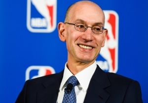 The NBA Will Offer A Paid Option To Watch Only The Fourth Quarter Of Games