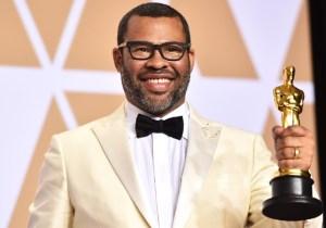 CBS Released A Teaser Trailer For Jordan Peele's 'Twilight Zone' Reboot
