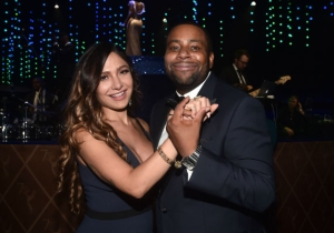 Kenan Thompson's New NBC Sitcom Might Mean An Exit From 'Saturday Night Live'