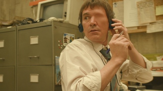 Fantastic Fest: 'Keep An Eye Out' Is Very Funny, A Little Tedious, And Extremely French