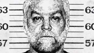 'Making A Murderer' Part 2's Release Date And More Have Been Revealed By Netflix