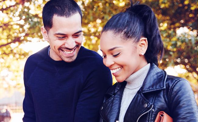 millennials divorce rate drop