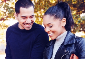 Study: Millennials Are Driving Down America's Divorce Rate