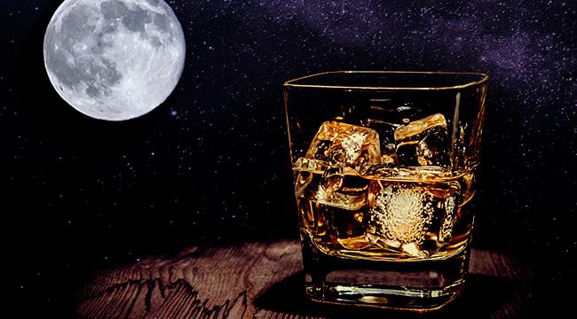 best nightcap drinks