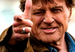 'The Old Man & The Gun' Is The Perfect On-Screen Goodbye For Robert Redford