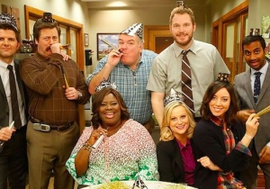 The 10 Best 'Parks And Recreation' Episodes, Ranked