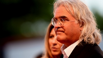 Paul Greengrass Explains Why The Harrowing '22 July' Is About The Revival Of Nationalism Happening Today