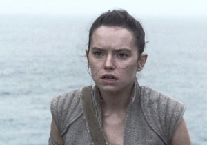 'Star Wars' Movies Are Taking A Hiatus After 'The Rise of Skywalker'