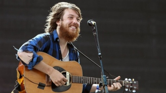 Fleet Foxes Revisit Their Early Days On The Expansive 'First Collection 2006-2009' Set