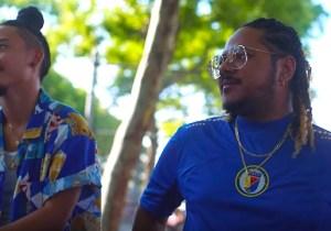 Queens Rap Crew World's Fair Reintroduce Themselves With The 'So Far Gone' Documentary