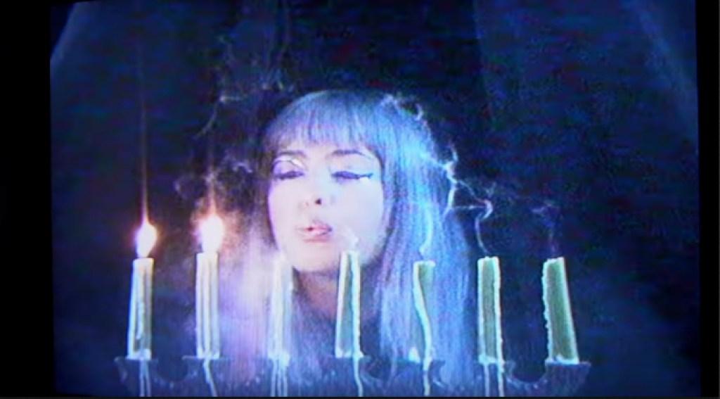 Kero Kero Bonito's 'Make Believe' Is A Bubbly, Genre-Defying Dream