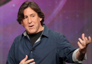 Cameron Crowe Is Adapting His Iconic Film 'Almost Famous' Into A Musical