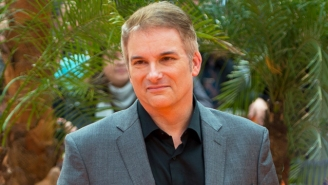Shane Black Takes 'Full Responsibility' For Casting A Sex Offender In 'The Predator'