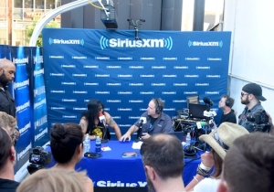 SiriusXM Is Set To Acquire Pandora And Become The World's Largest Audio Entertainment Company