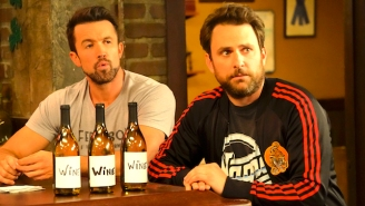 'It's Always Sunny' Is Still The Same As Ever, Thank God