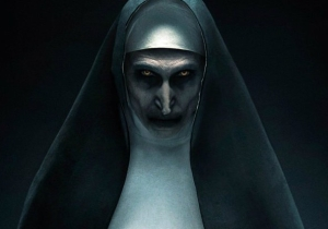 Weekend Box Office: Someone Forgot To Tell 'The Nun' That The Summer Box Office Season Was Over
