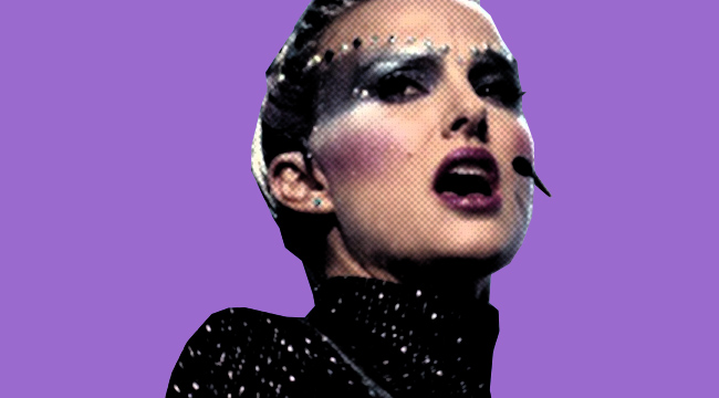 Vox Lux Review A Harsh Examination Of Modern Celebrity Obsession