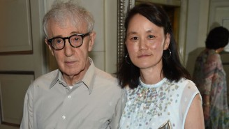Soon-Yi Previn Broke Her Silence Over Woody Allen To Accuse Mia Farrow Of Abuse