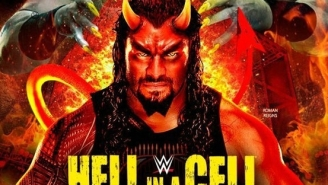 WWE Hell In A Cell 2018: Complete Card, Analysis, Predictions