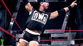 Steve Austin And X-Pac Explained Why NXT Is More Fun Than WWE