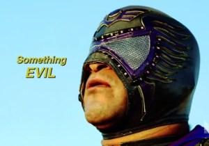 The Over/Under On Lucha Underground Season 4 Episode 17: Everything Is Evil