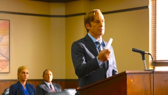 Reading Too Much Into 'Better Call Saul': Details You May Have Missed From 'Winner'