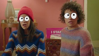 'Broad City' Begins To Say Goodbye With A Final Season Trailer