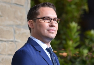 Bryan Singer Preemptively Hits Out At Esquire Over An Upcoming Article On Sexual Misconduct Allegations