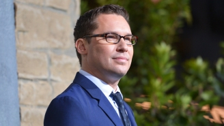 Bryan Singer Will Still Be Directing 'Red Sonja' Despite Allegations Of Sexual Misconduct