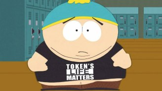 'South Park' Has Been Named The Most Offensive Television Show Ever