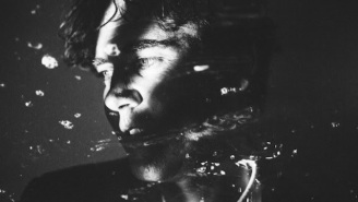Cass McCombs Announces A New Album 'Tip Of The Sphere' With The Hypnotic New Single, 'Sleeping Volcanoes'
