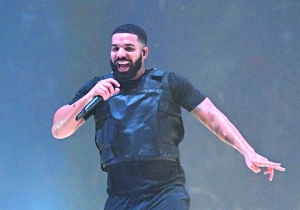 Drake DMed Soulja Boy To Patch Things Up After Soulja's 'Draaake?' Meme Went Viral