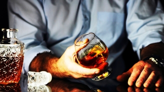 Bartenders Tell Us The Best Cognacs For Fall