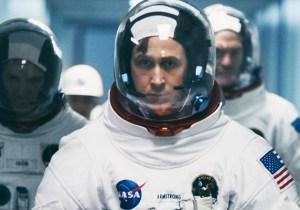 388: La La Lunar Landing With Justin Halpern and Francesca Fiorentini