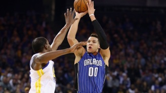 2018-2019 Orlando Magic Preview: There's Young Talent, But How Does It All Fit?