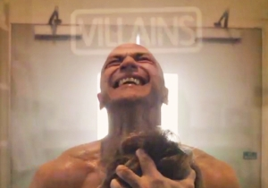 The New 'Glass' Trailer Releases James McAvoy's The Beast Upon Sam Jackson And Bruce Willis