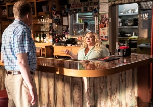 'The Guest Book' Offers A Fresh Start In Season Two, Along With The Same Old Heart