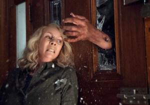 David Gordon Green's 'Halloween' Is A Solid, Tasteful Homage To John Carpenter's Original