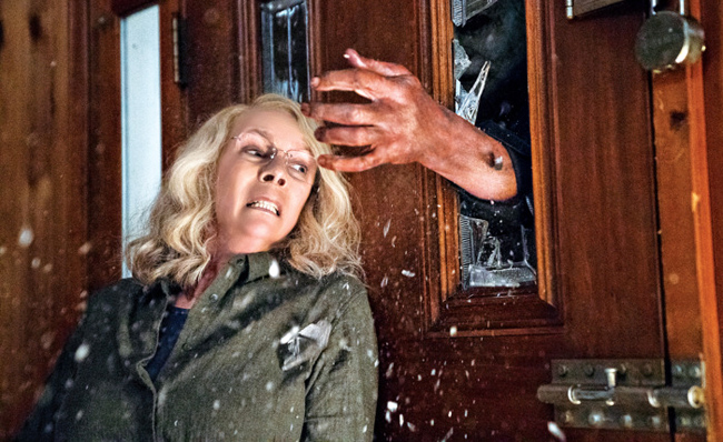 best horror movies on hbo now and hbo go