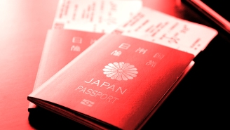 Which Country Holds The World's Most Powerful Passport?