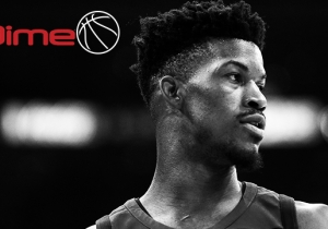 The Dime Podcast Ep. 53: Western Conference Preview With Zach Harper