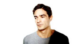 Jon Hopkins Shares The Post-Apocalyptic But Hopeful 'Feel First Life' Video