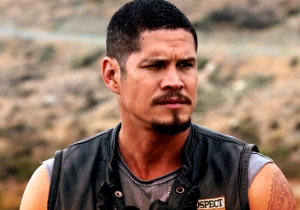 The 'Mayans M.C.' WTF Report: Breaking Down The Wildest Scenes In 'Gato/Mis'