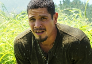 The 'Mayans M.C.' WTF Report: Breaking Down The Wildest Scenes In 'Cucaracha/K'uruch'