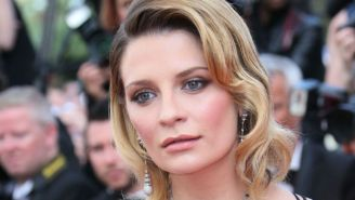 Mischa Barton Is Joining 'The Hills' Reboot