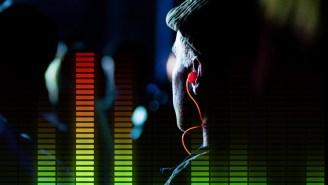 A Few Semi-Serious Ideas For Making Music Festivals Better